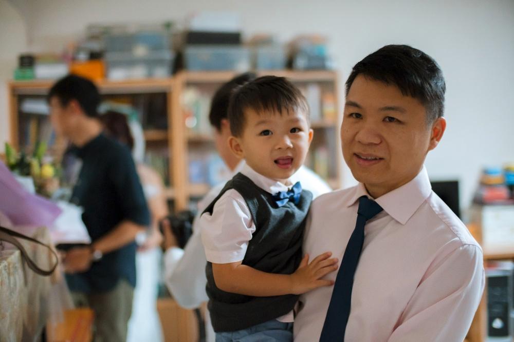 Anthony and Hui Zhen-24.JPG
