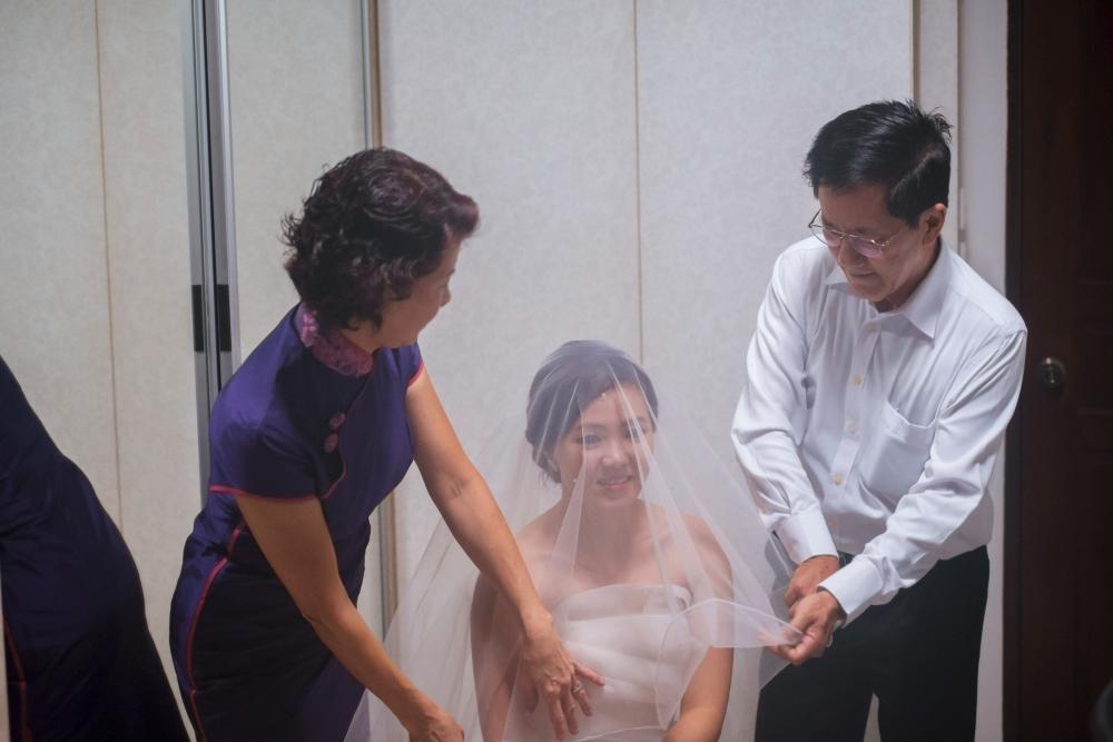Anthony and Hui Zhen-42.JPG