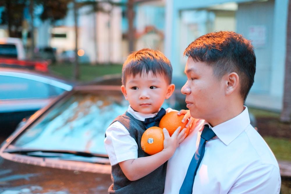 Anthony and Hui Zhen-56.JPG