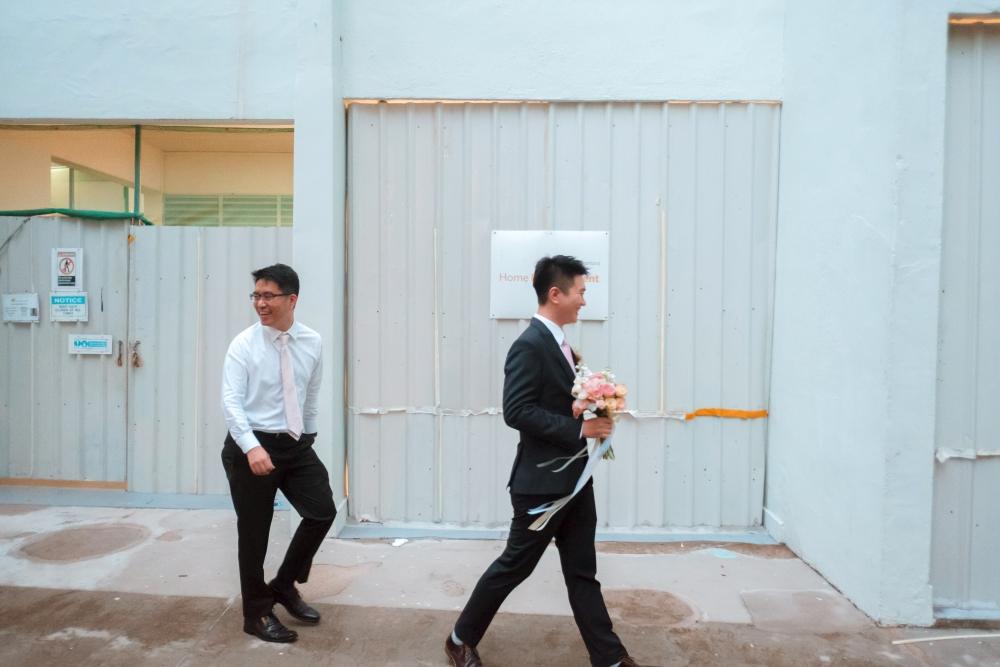 Anthony and Hui Zhen-66.JPG