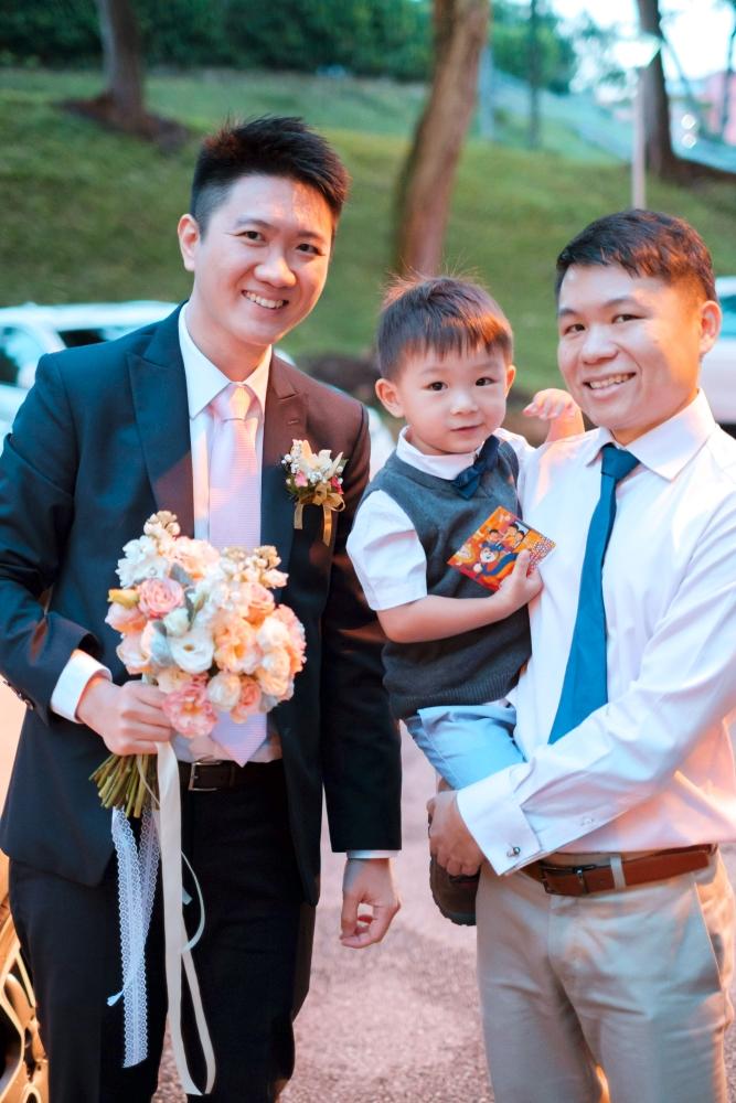 Anthony and Hui Zhen-61.JPG