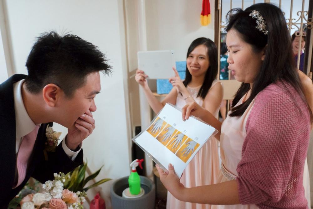 Anthony and Hui Zhen-72.JPG