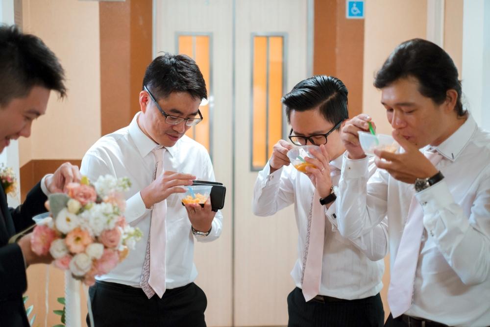 Anthony and Hui Zhen-78.JPG