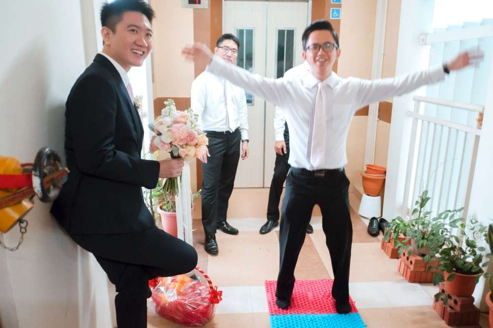 Anthony and Hui Zhen-113.JPG
