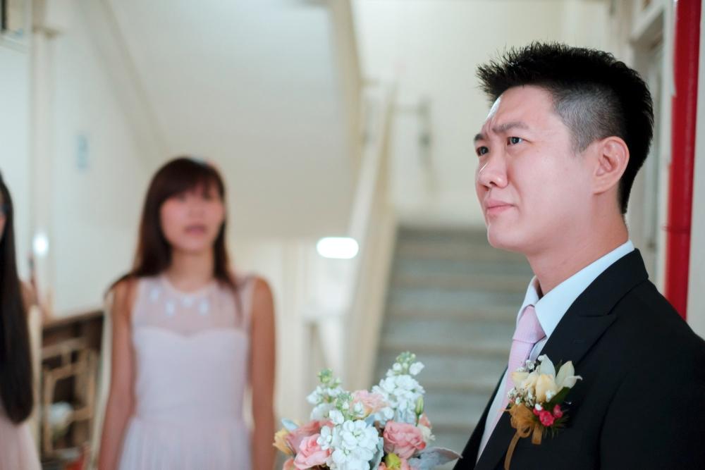 Anthony and Hui Zhen-123.JPG