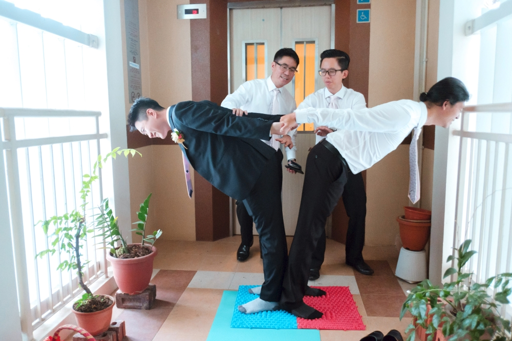 Anthony and Hui Zhen-145.JPG