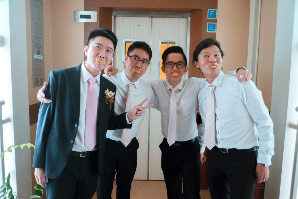 Anthony and Hui Zhen-149.JPG