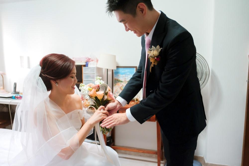 Anthony and Hui Zhen-168.JPG
