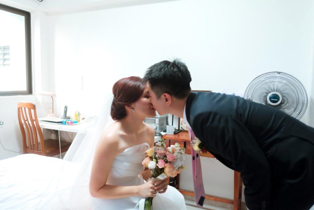 Anthony and Hui Zhen-171.JPG