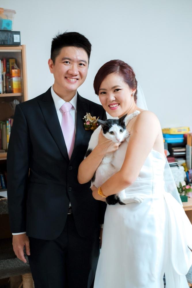 Anthony and Hui Zhen-177.JPG