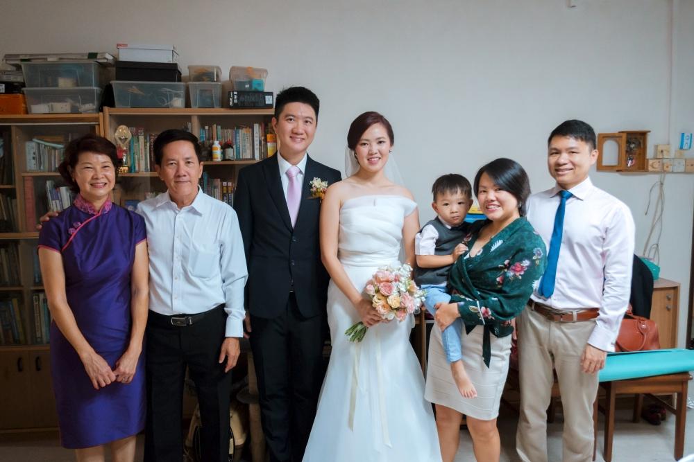 Anthony and Hui Zhen-174.JPG