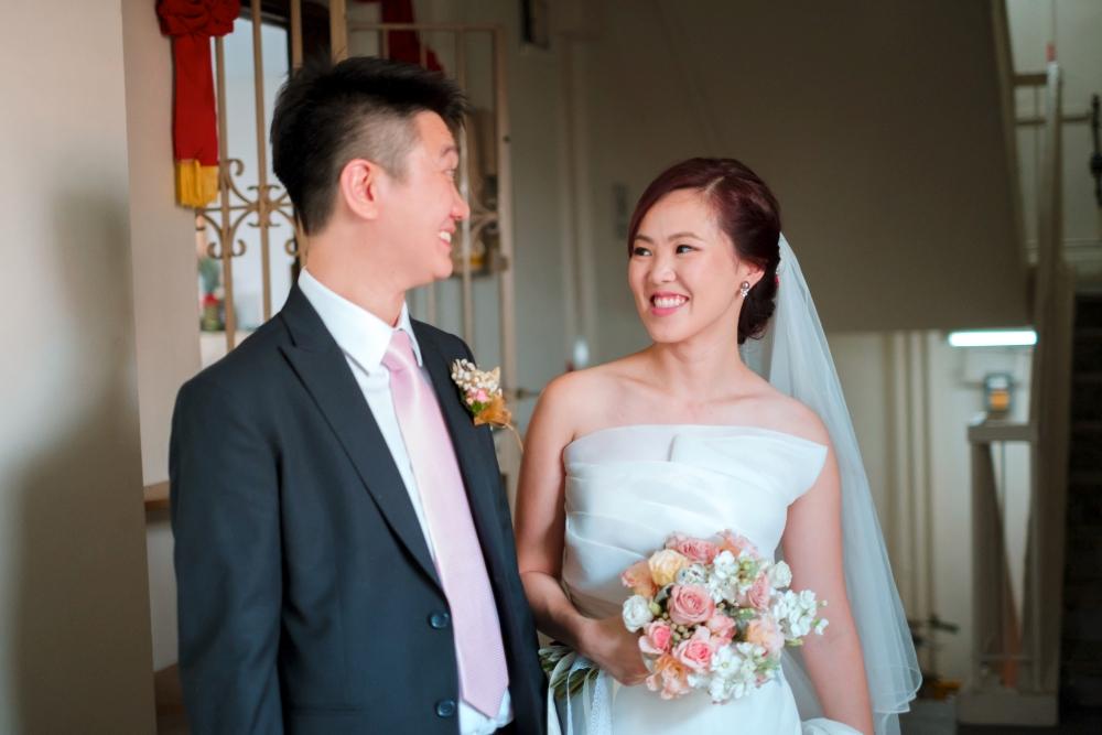 Anthony and Hui Zhen-193.JPG