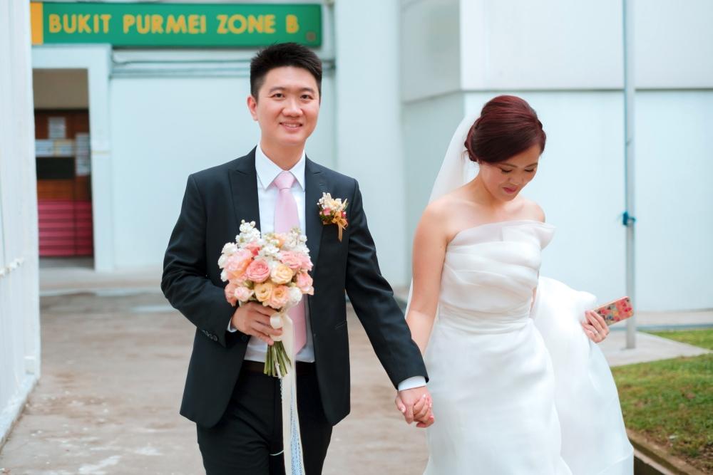 Anthony and Hui Zhen-195.JPG
