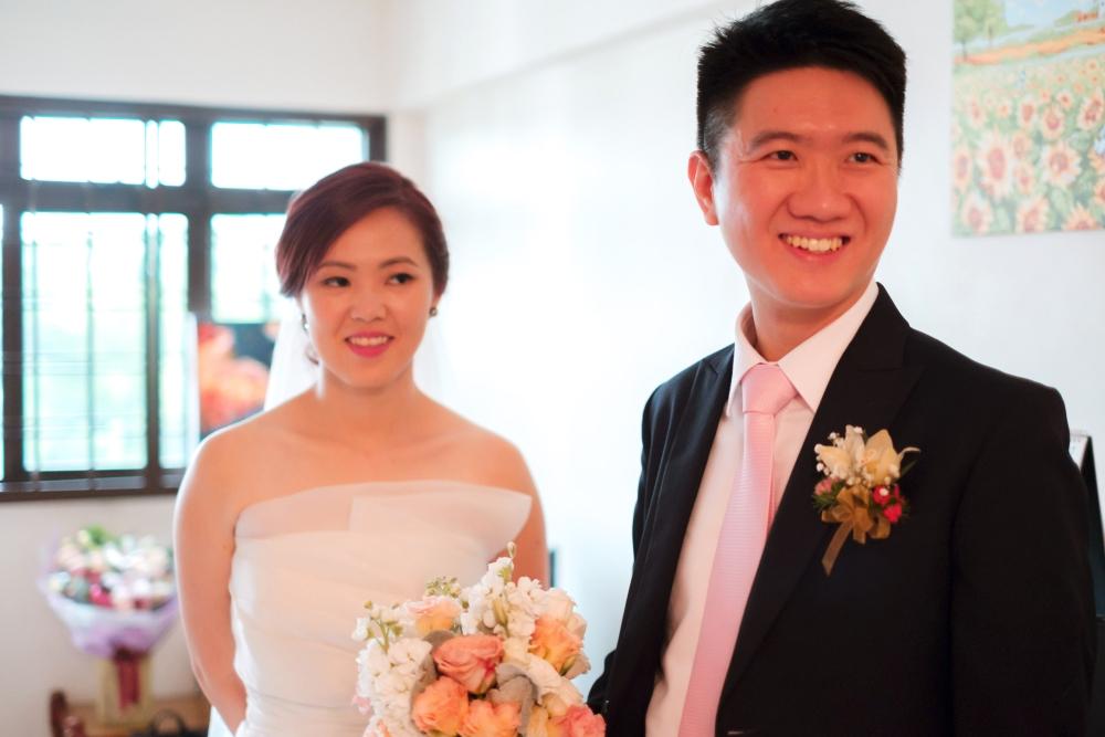 Anthony and Hui Zhen-217.JPG