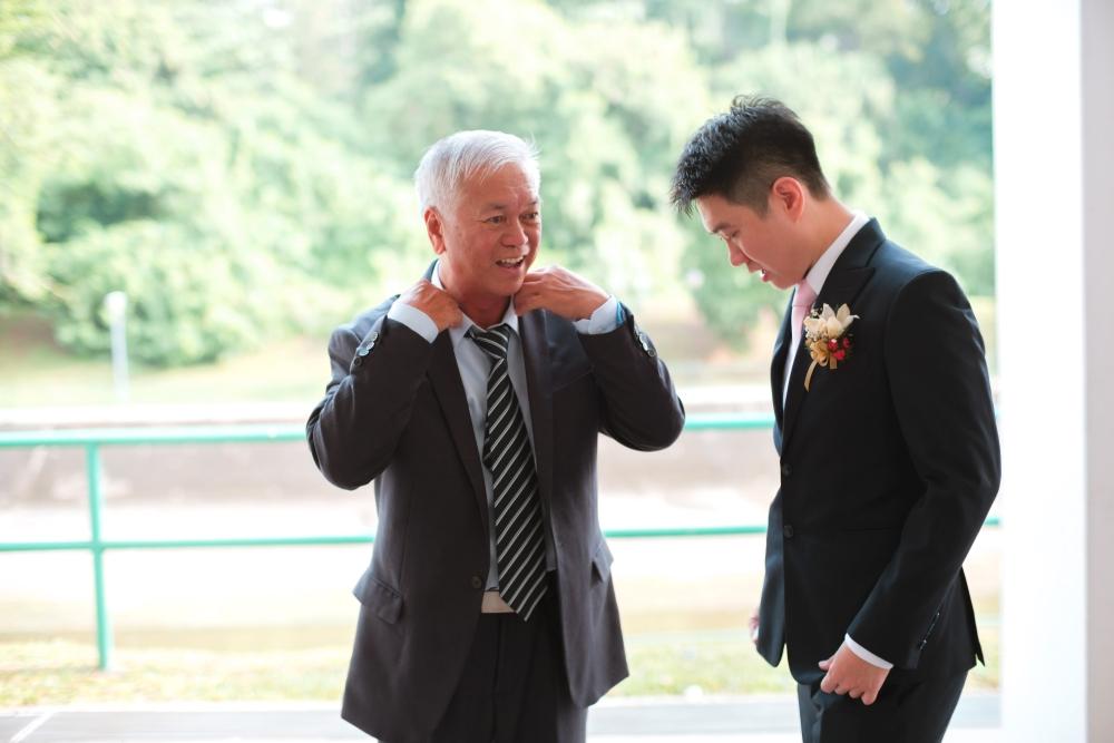 Anthony and Hui Zhen-257.JPG