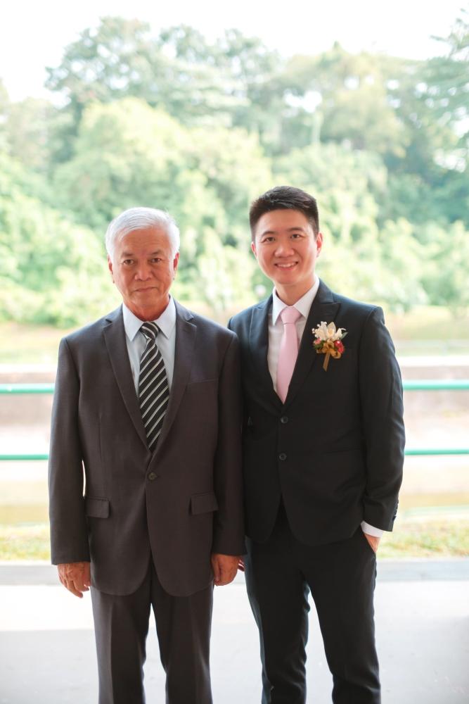 Anthony and Hui Zhen-259.JPG