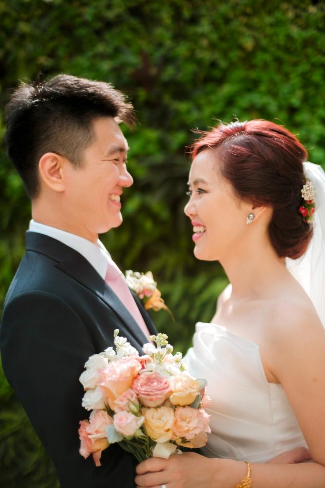 Anthony and Hui Zhen-269.JPG