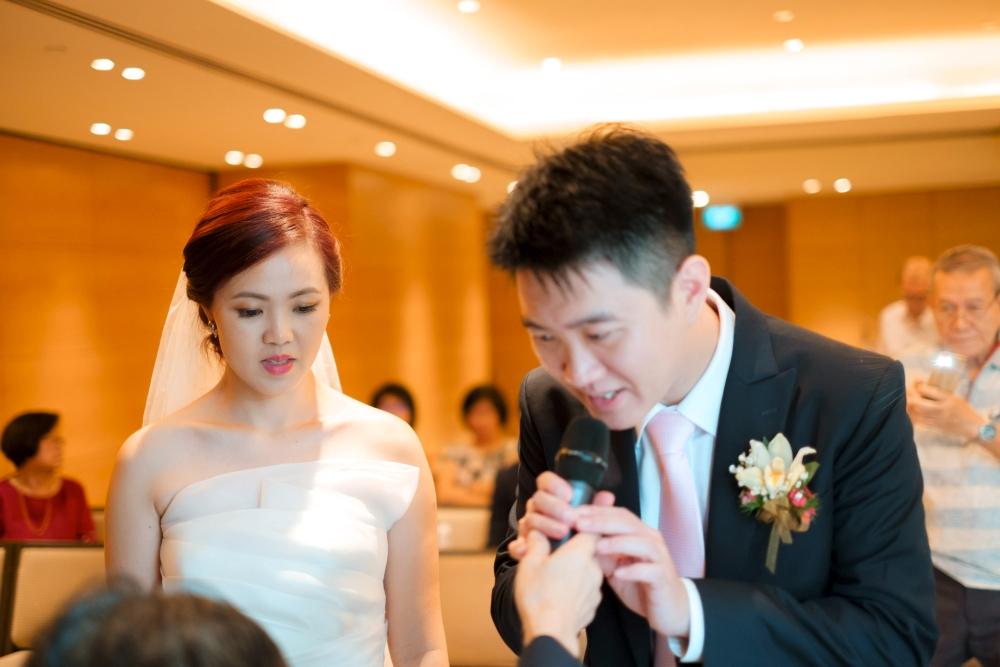 Anthony and Hui Zhen-299.JPG