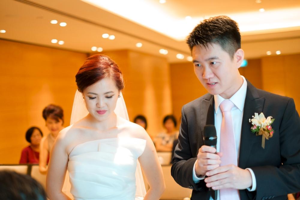 Anthony and Hui Zhen-301.JPG