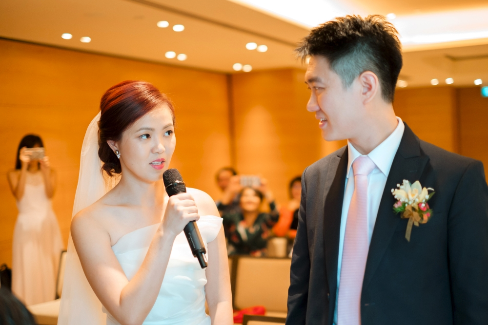 Anthony and Hui Zhen-303.JPG