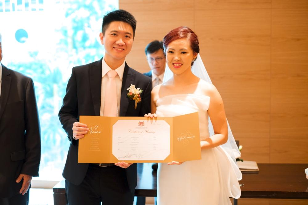 Anthony and Hui Zhen-327.JPG