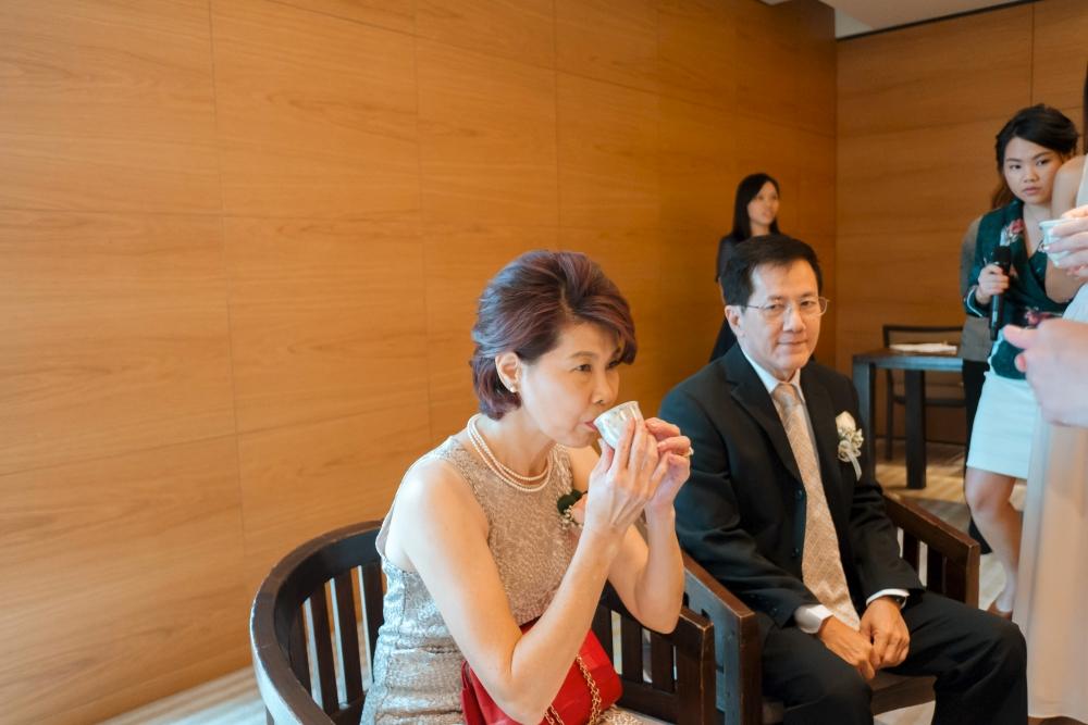 Anthony and Hui Zhen-339.JPG