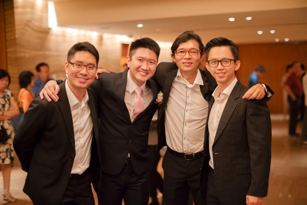 Anthony and Hui Zhen-415.JPG