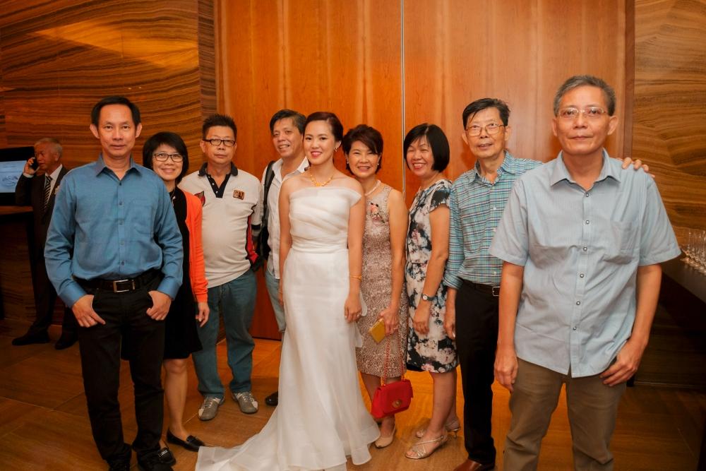 Anthony and Hui Zhen-433.JPG