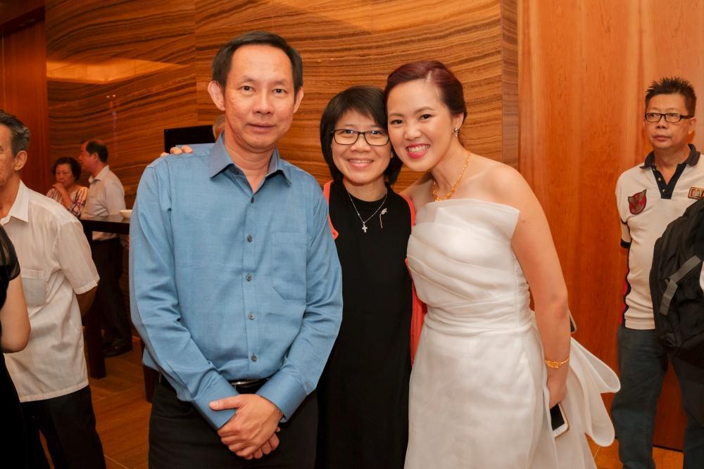 Anthony and Hui Zhen-435.JPG