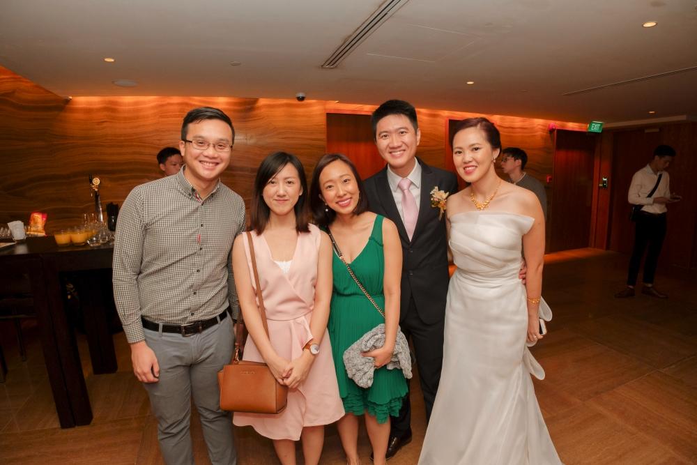 Anthony and Hui Zhen-439.JPG