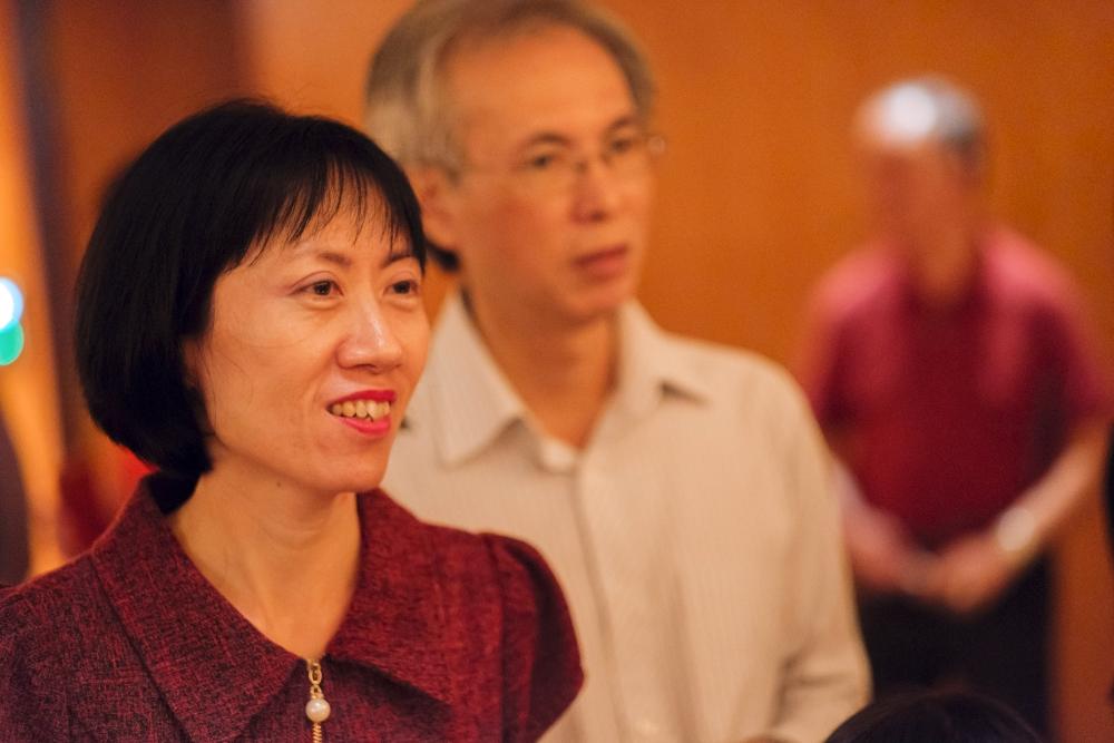 Anthony and Hui Zhen-445.JPG