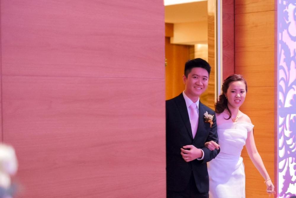 Anthony and Hui Zhen-456.JPG