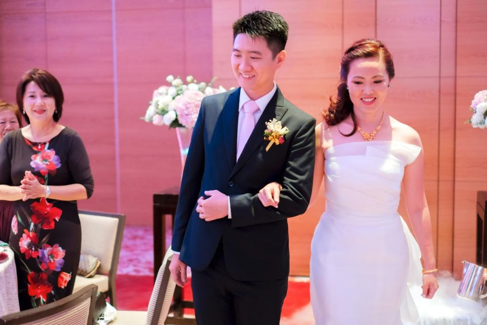Anthony and Hui Zhen-458.JPG