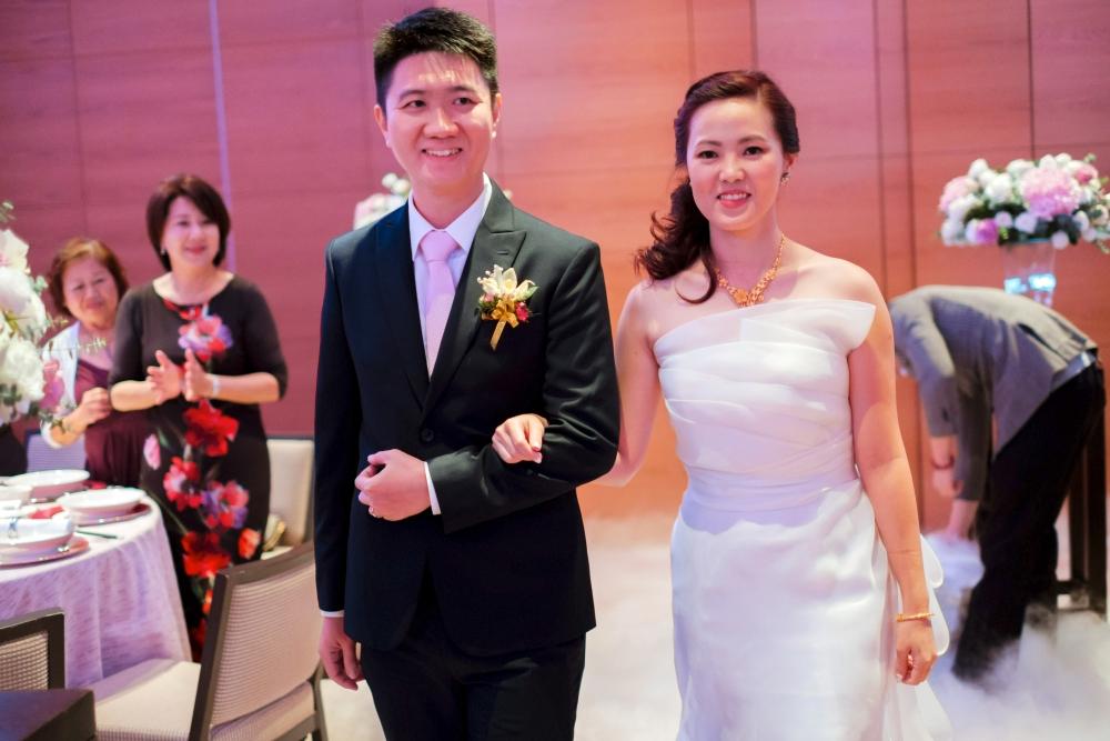 Anthony and Hui Zhen-459.JPG
