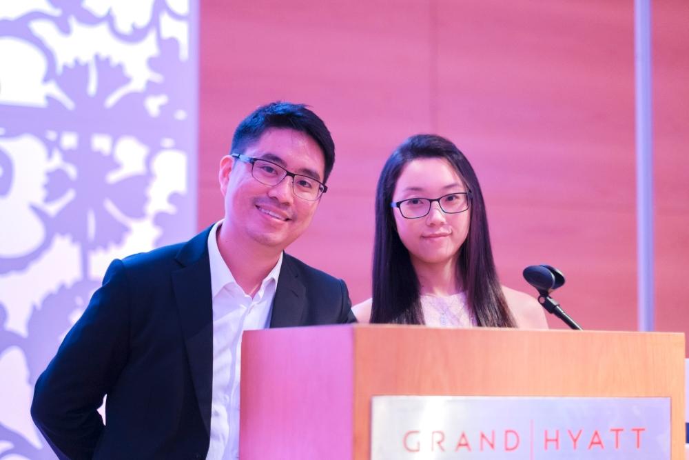 Anthony and Hui Zhen-468.JPG