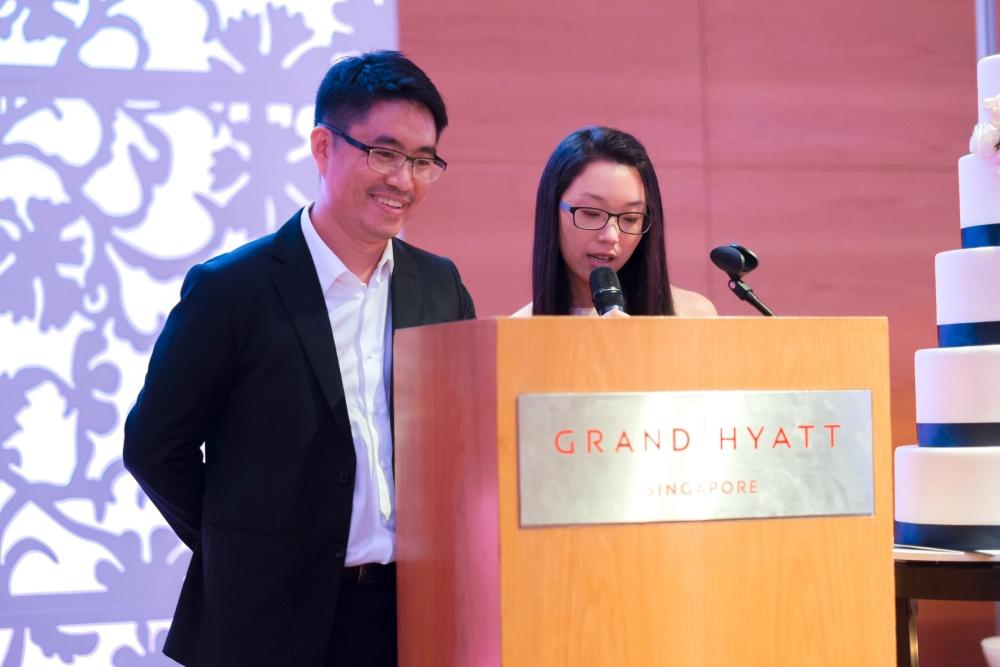 Anthony and Hui Zhen-473.JPG