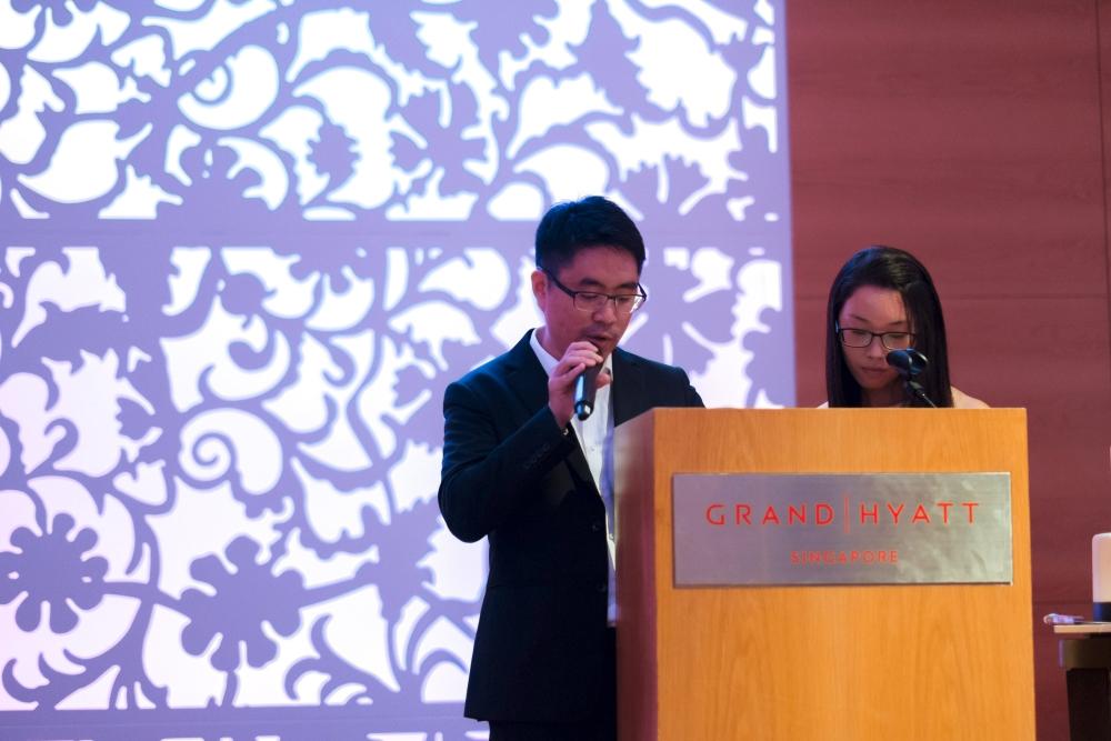 Anthony and Hui Zhen-475.JPG