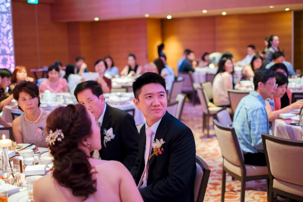 Anthony and Hui Zhen-478.JPG