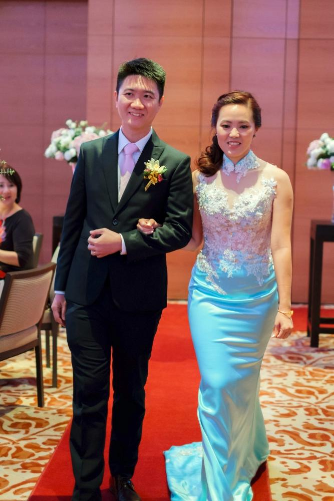 Anthony and Hui Zhen-487.JPG