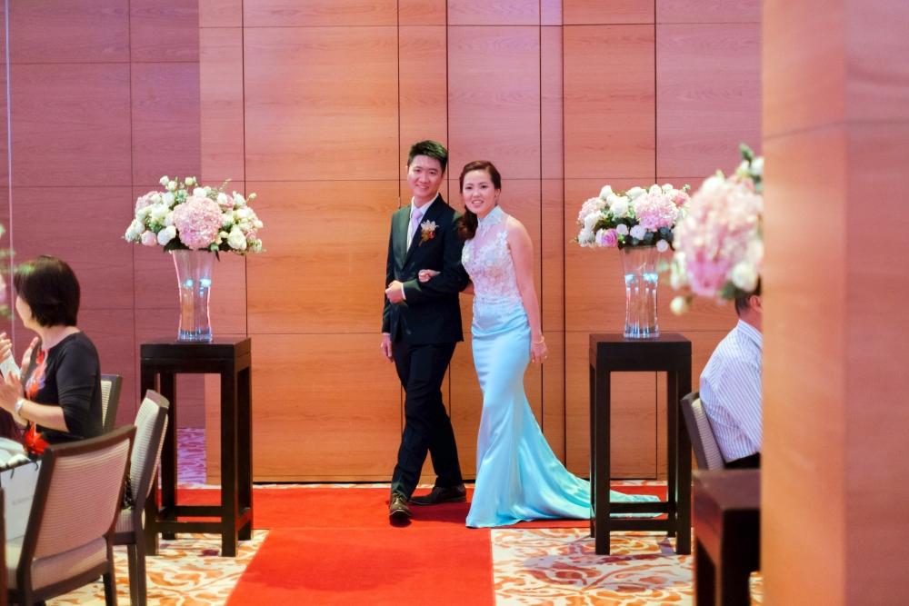 Anthony and Hui Zhen-484.JPG