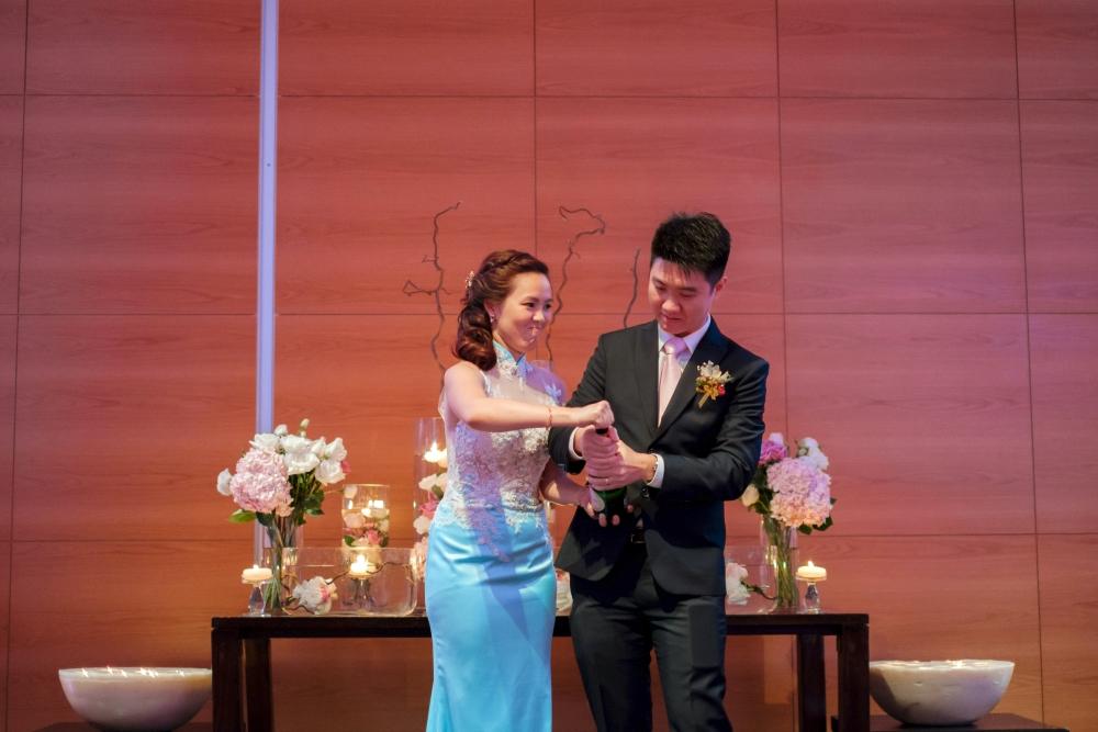 Anthony and Hui Zhen-492.JPG