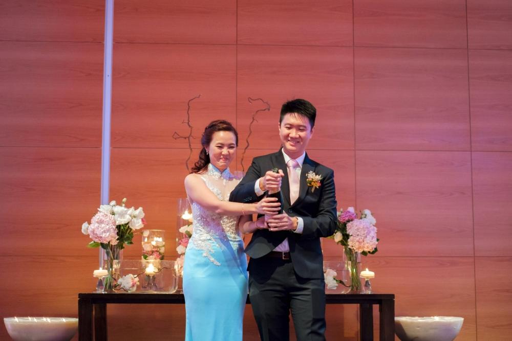 Anthony and Hui Zhen-495.JPG