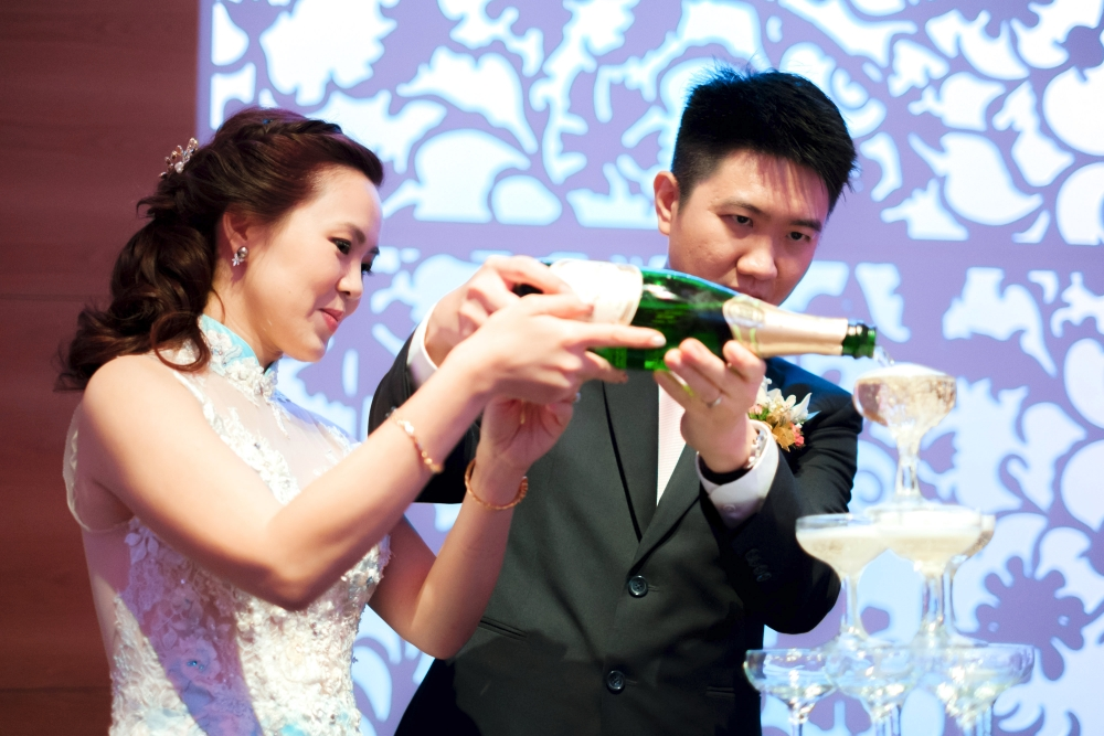 Anthony and Hui Zhen-496.JPG