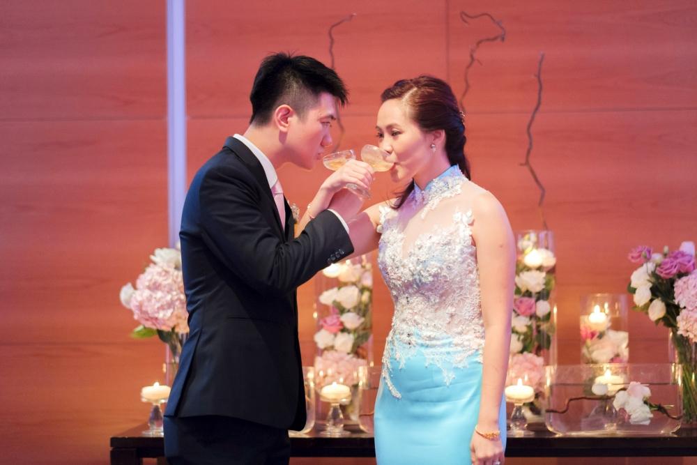 Anthony and Hui Zhen-499.JPG
