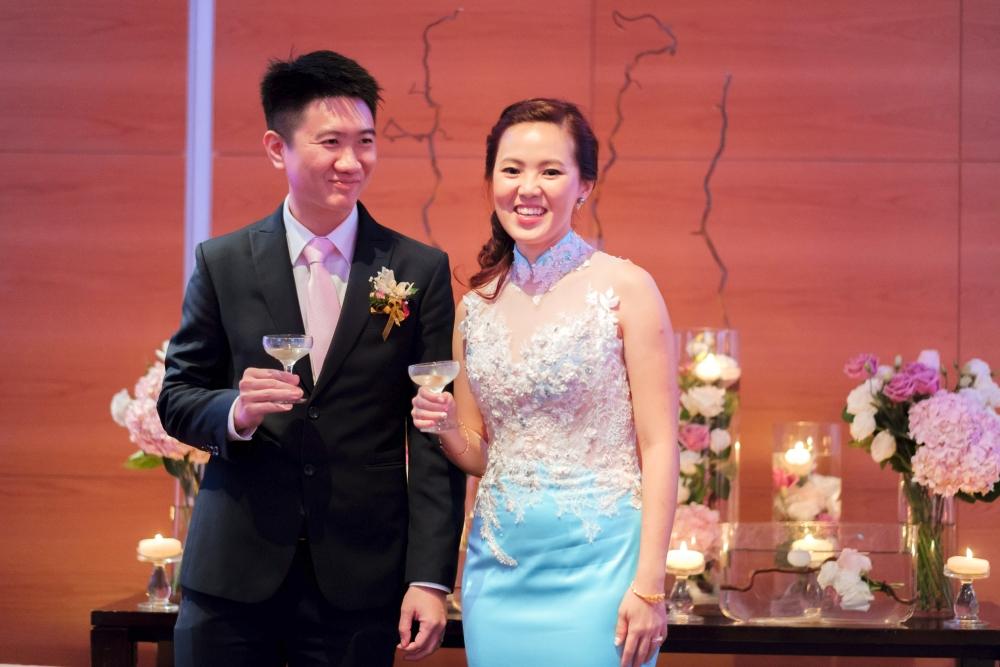 Anthony and Hui Zhen-501.JPG