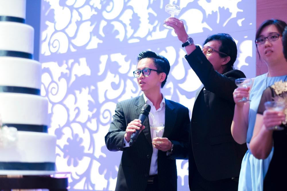 Anthony and Hui Zhen-511.JPG