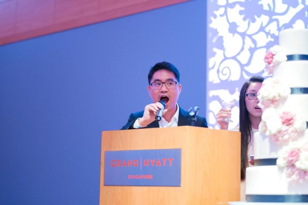 Anthony and Hui Zhen-514.JPG