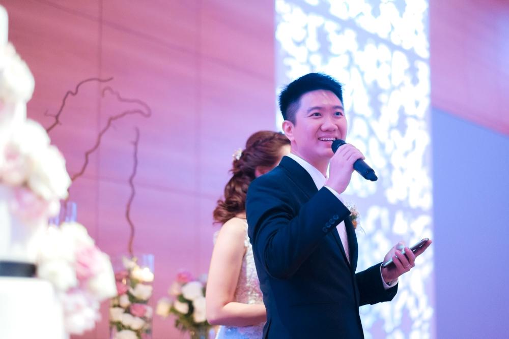 Anthony and Hui Zhen-518.JPG