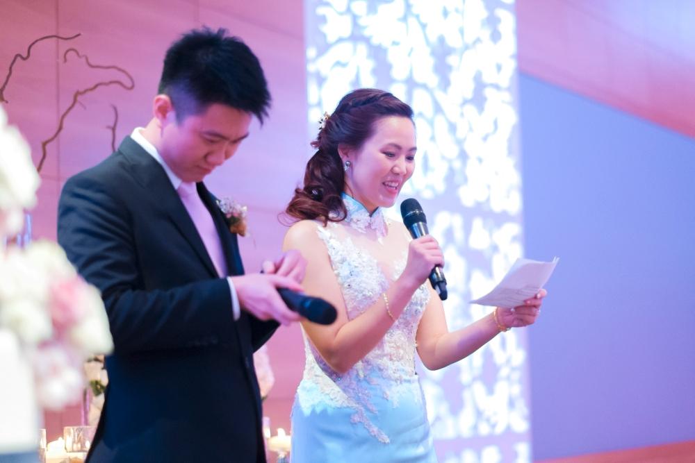 Anthony and Hui Zhen-527.JPG