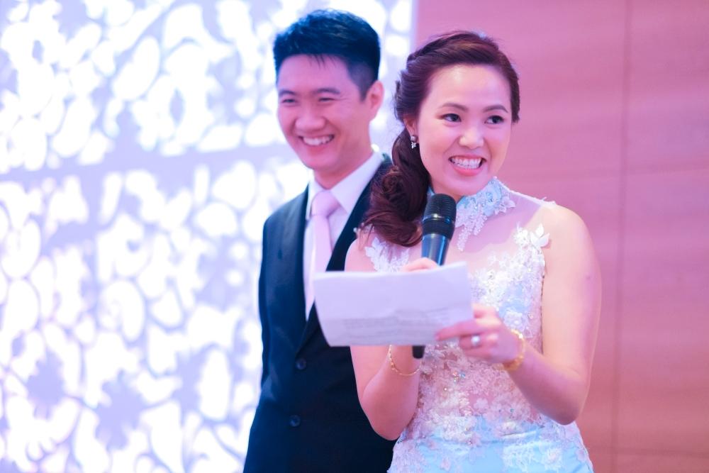 Anthony and Hui Zhen-531.JPG